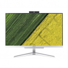 "Моноблок ACER Aspire C22-860 All-In-One 21, 5"" FHD(1920x1080), i3 7130U, 4GbDDR4, 1TB/5400, Intel HD, noDVD-RW, WiFi+BT, U .... (DQ.BAEER.008)"