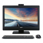 "Моноблок ACER Veriton Z4820G All-In-One 23, 8"" FHD(1920x1080)IPS, i5 7500, 4GbDDR4, 1TB/7200, Intel HD, DVD-RW, WiFi+BT, .... (DQ.VPJER.131)"