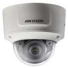 "Hikvision DS-2CD2783G0-IZS 8Мп уличная купольная IP-камера с EXIR-подсветкой до 30м 1/ 2, 5"" Progressive Scan CMOS; вари .... (DS-2CD2783G0-IZS)"