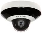 Hikvision DS-2DE1A200IW-DE3 (2.8mm) 2Мп скоростная поворотная IP-камера c ИК-подсветкой до 15м1/ 3'' Progressive Scan CM .... (DS-2DE1A200IW-DE3 (2.8MM))