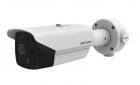 Камера Hikvision DS-2TD2617B-6/ PA Тепловиз.: 160 120;Объектив: 6 мм;Угол обзора, по вертикали: 2518.7°;Оптич.: 2688 152 .... (DS-2TD2617B-6/ PA)