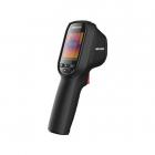 Камера Hikvision DS-2TP31B-3AUF Тепловизор: 160 120; Точность: ±0.5 ; Темп. диапазон: от 30 до 45 ; Рабочая температура: .... (DS-2TP31B-3AUF)