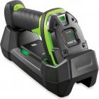 Сканер zebra комплект DS3678-ER Rugged Green Vibration Motor Standard Cradle USB KIT: DS3678-ER2F003VZWW Scanner, CBA-U4 .... (DS3678-ER3U4212SVW)
