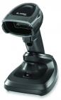 Сканер zebra DS8178-SR Black FIPS Presentation Cradle USB KIT: DS8178-SR0F007ZZWW Scanner, CBA-U21-S07ZBR Shielded USB C .... (DS8178-SR7U2100PFW)