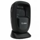 Сканер штрихкодов DS9308-SR BLACK USB KIT: DS9308-SR00004ZZWW SCANNER, CBA-U21-S07ZBR SHIELDED USB CABLE, EMEA ONLY (DS9308-SR4U2100AZE)