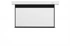 """Настенный экран Экран настенный с электроприводом Digis Electra формат 16:9 122"""" (280*280) MW. (DSEM-162806M) (DSEM-162806M)"""
