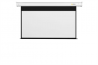 """Настенный экран Экран настенный с электроприводом Digis Electra формат 16:9 122"""" (280*280) MW. (DSEM-162806M)"""