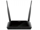 Беспроводной adsl-маршрутизатор D-Link DSL-2750U/ RA/ U3A, ADSL2+ Annex A Wireless N300 Router with 3G/ LTE/ Ethernet WAN su .... (DSL-2750U/ RA/ U3A)