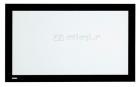 "Экран настенный на раме Digis VELVET DSVFS-16906L формат 16:9, 135"" (316x184), MW (DSVFS-16906L)"