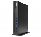 Персональный компьютер ACER Veriton N4640G i5 7500T 8GB DDR4 256GB SSD Intel HD WiFi+BT, VESA-kit, COM, USB KB&Mouse Win .... (DT.VQ0ER.080)