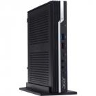 Персональный компьютер ACER Veriton N4660G Pen G5420T 4GB DDR4 256GB M.2 SSD UHD Graphics 630 WiFi+BT, VESA-kit, USB KB& .... (DT.VRDER.19P)