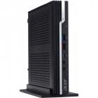 Персональный компьютер ACER Veriton N4660G Pen G5420T 4GB DDR4 256GB M.2 SSD UHD Graphics 630 WiFi+BT, VESA-kit, USB KB& .... (DT.VRDER.19Q)