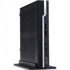 Персональный компьютер ACER Veriton N4660G, Intel Core i5 9400 2, 90 Ghz, 8 GB DDR 4, 1 TB HDD, Intel UHD Graphics 630, .... (DT.VRDER.1AR)