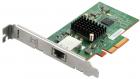 Сетвевая карта D-Link DXE-810T/ B1A, Сетевой PCI Express адаптер с 1 портом 10GBase-T (DXE-810T/ B1A)