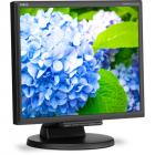"""Монитор NEC 17"""" E172M-BK LCD Bk/ Bk ( TN; 5:4; 250cd/ m2; 1000:1; 5ms; 1280x1024; 170/ 170; D-Sub; DVI-D; HAS 50 mm; Til .... (E172M-BK)"""