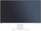 Монитор LCD 24'' [16:9] 1920х1080(FHD) IPS, nonGLARE, 250cd/ m2, H178°/ V178°, 1000:1, 16.7M, 6ms, VGA, HDMI, DP, USB-Hu .... (E242N WHITE)