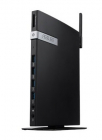 "Мини-пк ASUS E420-B057M (90MS0141-M00570) Celeron 3865U, Intel HD610, 4Gb 2133Mhz DDR4, 500Gb 2.5"" SATA 6Gb/ s 5400 rpm, .... (E420-B057M)"