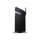 ASUS E420-B076Z (90MS0141-M00760) Celeron 3865U, Intel HD Graphics, 2GB 2133MHz DDR4, 64G M.2, 29172.5219mm, WIN10, VESA .... (E420-B076Z)