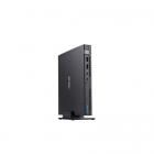 ASUS E520-B041Z (90MS0151-M00410) Intel i3-7100T, Intel HD Graphics 630, 4GB 2133MHz DDR4, 128G M.2 SATA SSD, WIN10 64, .... (E520-B041Z)