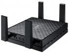 Точка доступа ASUS EA-AC87 // Media Bridge/ Access Point, 802.11 ac, до 1734Мбит/c, 5 гГц ; 90IG01A0-BM9000 (EA-AC87)