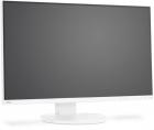 Монитор LCD 27'' [16:9] 2560х1440(WQHD) PLS, nonGLARE, 350cd/ m2, H178°/ V178°, 1000:1, 7K:1, 16.7M, 6ms, DVI, HDMI, 2xD .... (EA271Q white)