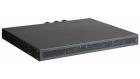 Автоматический переключатель вводов Eaton ATS 30A Netpack, клеммное подключение, сетевая карта, LCD, ВхГхШ 43x440x390мм. .... (EATS30N)