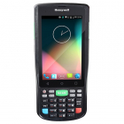 Терминал honeywell EDA50K, WLAN, Android 7.1 with GMS , 802.11 a/b/g/n, 1D/2D Imager (HI2D), 1.2 GHz Quad-core, 2GB/8GB M .... (EDA50K-0-C111NGRK)