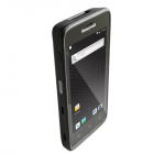 Терминал Android 8 with GMS, WWAN, 802.11 a/ b/ g/ n/ ac, N6603 engine, 1.8 GHz 8 core, 2GB/ 16GB Memory, 13MP Camera, B .... (EDA51-1-B623SOGRR)