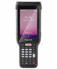Терминал Honeywell EDA61K, numeric Keypad, WLAN, 3G/ 32G, EX20 scan engine, 4'LCD WVGA, , No camera, Andriod P GMS, Exte .... (EDA61K-0NUB34PERK)