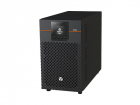 Источник бесперебойного питания Vertiv EDGE UPS 1kVA/ 900W, Line interactive, 230V, Out: 5xC13, Tower, 2 y.war. (EDGE-1000IMT)