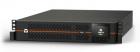 Источник бесперебойного питания Vertiv EDGE UPS UPS 3kVA/ 2700W, Line interactive, 230V, Out: 6xC13 + 1xC19, 2U Rack/ To .... (EDGE-3000IRT2UXL)
