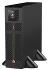 Источник бесперебойного питания Vertiv EDGE UPS UPS 3kVA/ 2700W, Line interactive, 230V, Out: 9xC13 + 1xC19, 3U Rack/ To .... (EDGE-3000IRT3UXL)
