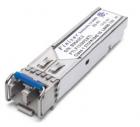 Трансивер Finisar FTLF1318P3BTL LX-1Gb SingleMode 1000BASE-LX and 1G Fibre Channel (1GFC) 10km Industrial Temperature Ge .... (EIC#FTLF1318P3BTL)