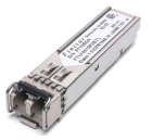 Трансивер Finisar FTLF8519P3BNL SX 1Gb Multimode 1000BASE-SX and 2G Fibre Channel (2GFC) 500m Extended Temperature SFP O .... (EIC#FTLF8519P3BNL)