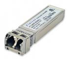 Трансивер Finisar FTLX8574D3BCL SR 10G Multimode 10GBASE-SR/ SW 400m Multimode Datacom SFP+ Optical Transceiver EIC#FTLX .... (EIC#FTLX8574D3BCL)