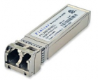 Трансивер Finisar FTLX8574D3BCV SR 1G/ 10G Multimode 10G/ 1G Dual Rate (10GBASE-SR and 1000BASE-SX) 400m Multimode Datac .... (EIC#FTLX8574D3BCV)