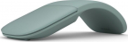 Мышь Microsoft Mavis Mouse, Sage (ELG-00052)