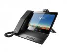 Ip-телефон Huawei EP3Z02CDD