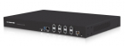 Коммутатор Ubiquiti 10-Gigabit SFP+ EdgeRouter (ER-8-XG)