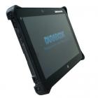 "Защищенный планшет R11 Standard R11 Standard, 11.6"" FHD (1920 x1080) Touchscreen Display, Intel® Core™ i5-8250U Processo .... (E+R11AH6880821)"