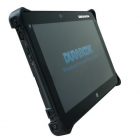 "Защищенный планшет R11L с модулем GPS/ LTE R11L Field, 11.6"" FHD (1920 x1080) Sunlight Readable 500 nits Touchscreen Disp .... (E+R11L887786)"