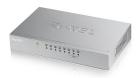 Zyxel ES-108A Восьмипортовый коммутатор Fast Ethernet с тремя приоритетными портами (ES-108AV3-EU0101F)
