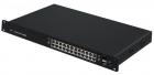 Коммутатор Ubiquiti Edge Switch, 24, 500W (ES-24-500W)