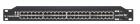 Коммутатор Ubiquiti Edge Switch, 48 port, 500W (ES-48-500W)