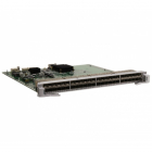 48-Port 100/ 1000BASE-X Interface Card(EA, SFP) (ES0D0G48SA00)