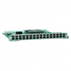16-Port 10GE SFP+ Interface and 16-Port GE SFP Interface Card(X2S, SFP+) (ES1D2S16SX2S)