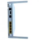 16-Port 10GE SFP+ Interface and 16-Port GE SFP Interface Card(X2S, SFP+) (ET1D2S16SX2S)