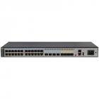 32-Port 10GE SFP+ Interface Card(X2S, SFP+) (ET1D2X32SX2S)