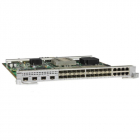 48-Port 10GE SFP+ Interface Card(X2S, SFP+) (ET1D2X48SX2S)