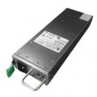 Блок питания для коммутаторов серии EX 930W AC Power Supply with PoE+ Capability for EX4200, EX3200 and EX-RPS-PWR-930-A .... (EX-PWR3-930-AC)
